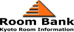 roombank logo back